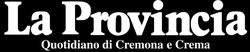 laprovinciacremonaecrema