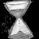 Cronometraggio